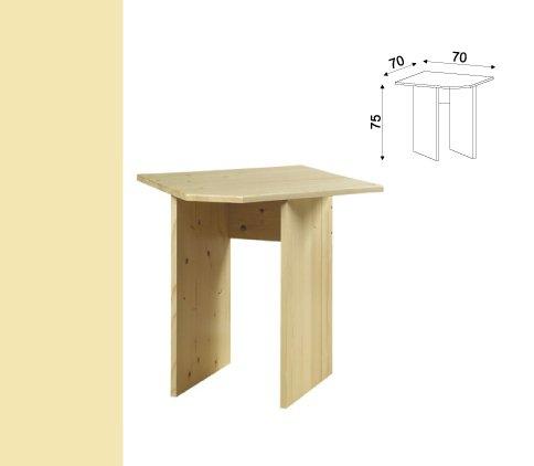 Roh k psacímu stolu 088