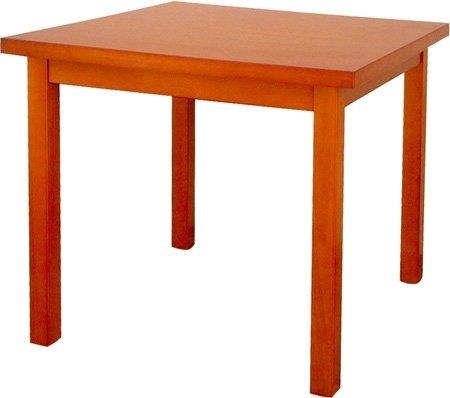 Jídelní stůl JSL - 80x80 cm