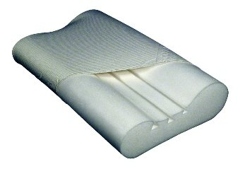 Anatomický polštář MERKUR - šíře 60 cm