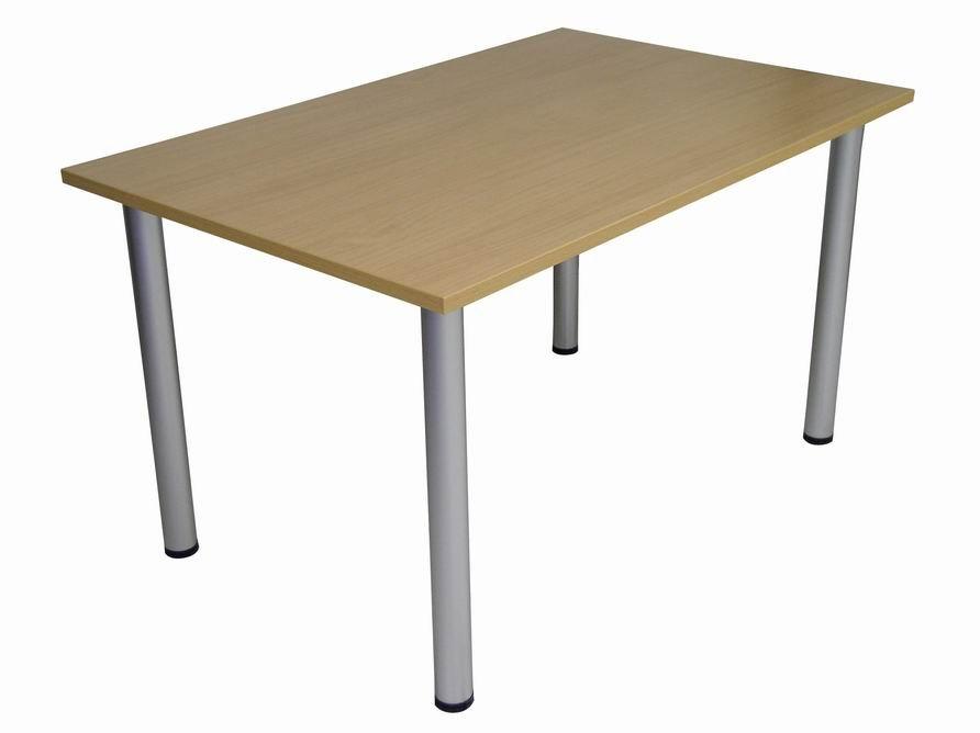 Jídelní stůl - lamino - obdélník 85x130cm AKCE