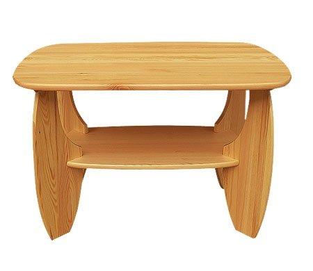 Konferenční stolek - 166