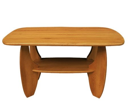 Konferenční stolek - 167