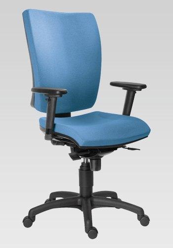 Kancelářská židle SYN GALA 1580 vč. područek