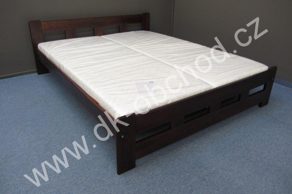Postel AZARO - 140x200