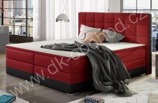 Boxspring Damaso